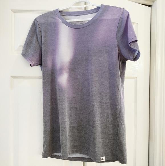 Tentree Galaxy Tee Tshirt